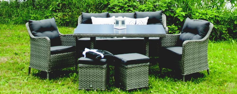 224715ec4d1f Prodej nábytku pro Vaši zahradu
